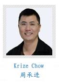 水晶能量疗愈师(香港)